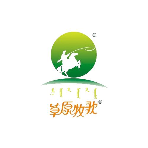 草原牧歌火锅