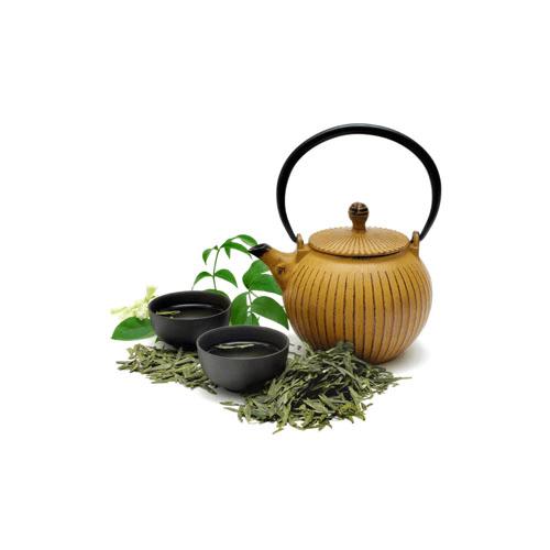 永年太和茶业