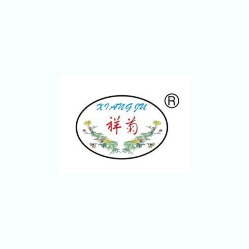 祥菊乳业饮品
