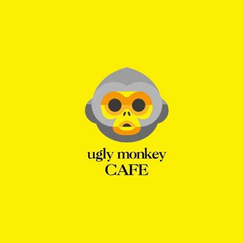 奇丑的猴子咖啡