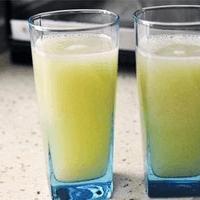 曼顿果汁吧