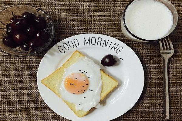 早餐行业成功不是梦放心早点带你发家致富