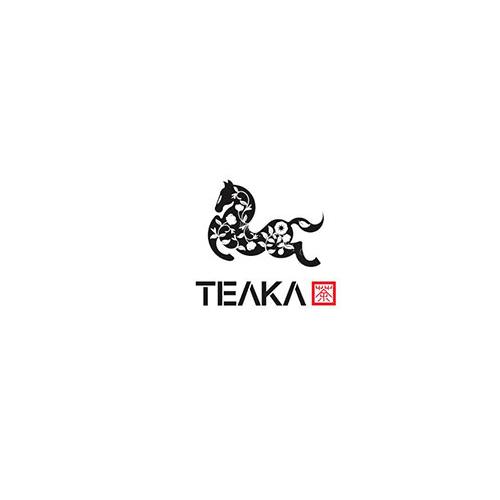 TEAKA茶咖饮品