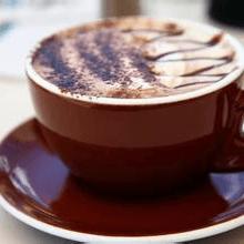 金斯顿咖啡原料图1