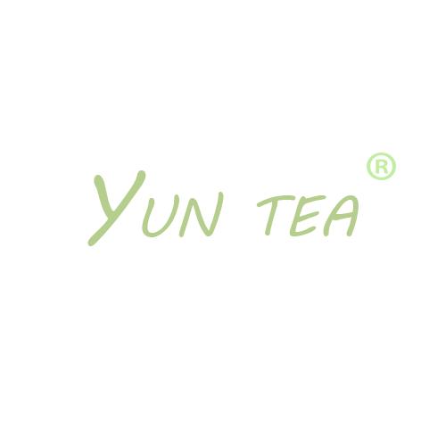 YUN TEA