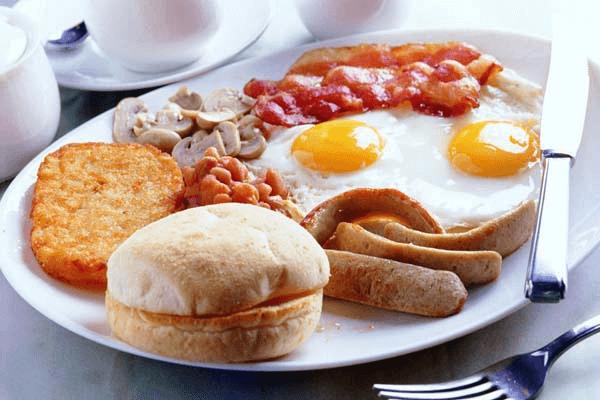 Good猫早餐加盟费用条件和优势