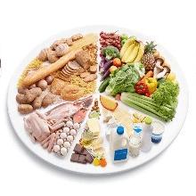 孝香泉韵食品图1
