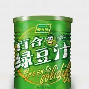 鲜谷坊饮品