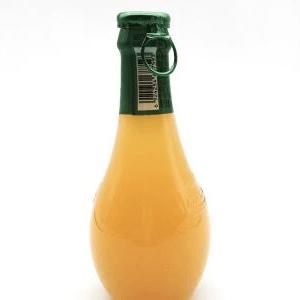 太白果汁图1