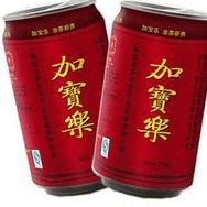 加宝乐饮料饮品图1