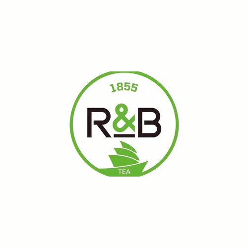 R&B巡茶饮品