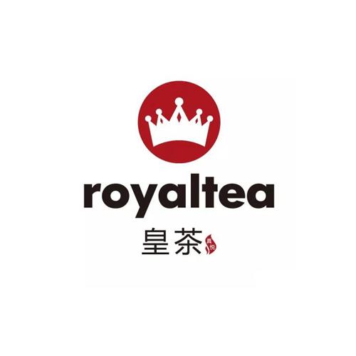 真悦皇茶饮品