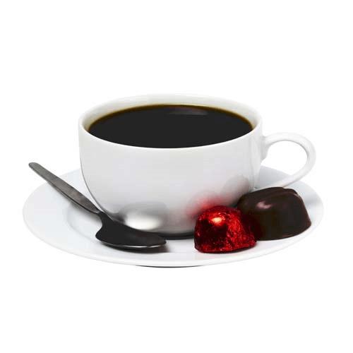 1号爵士咖啡图1