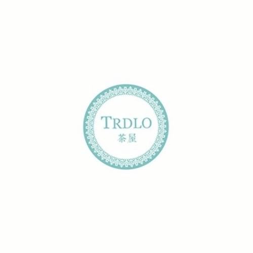 TRDLO茶屋饮品