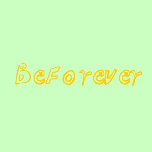BeForever
