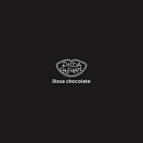 蒂奥莎手工巧克力