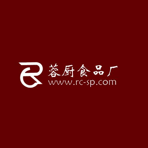 成都市新都區蓉廚食品廠