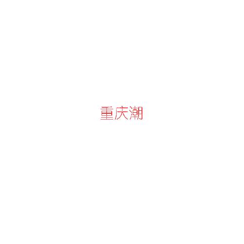 重庆潮小火锅