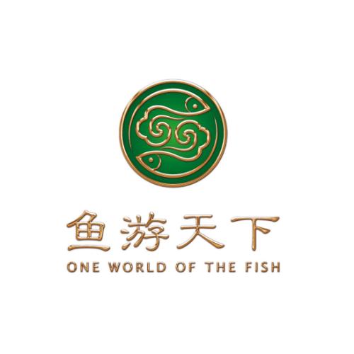 鱼游天下螺旋藻火锅