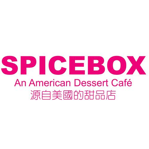 SpiceBox美国甜品