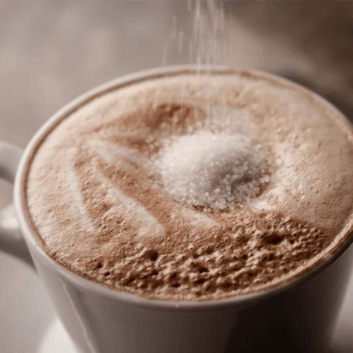 咖啡店品牌排行榜