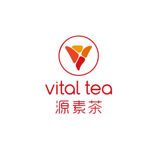 VitalTea源素茶