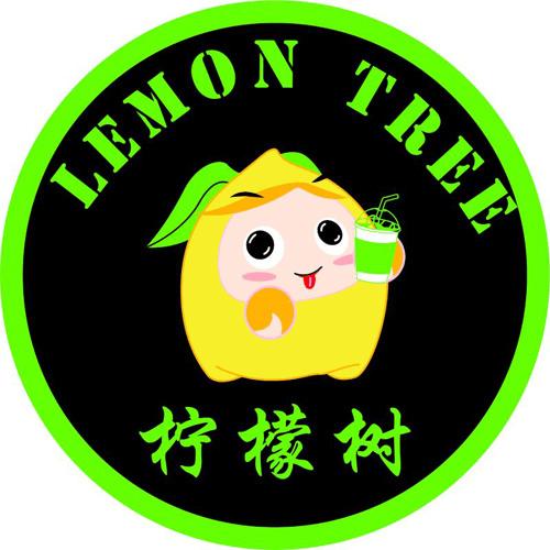 柠檬树奶茶