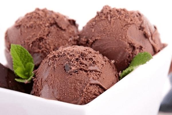 爱C米兰冰淇淋品牌介绍