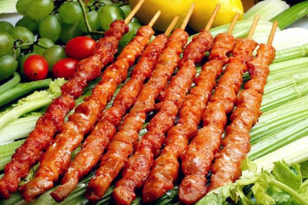 食在喜欢串串香加盟条件