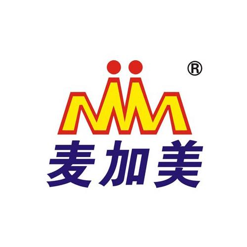 麥加美漢堡