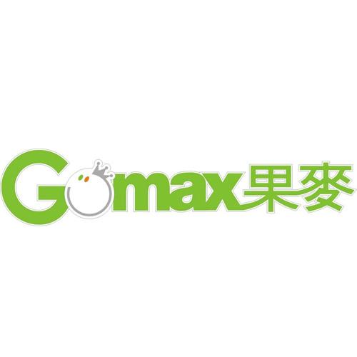 gomax奶茶