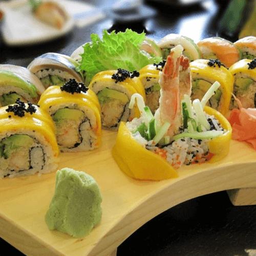 日本料理加盟连锁店哪家好