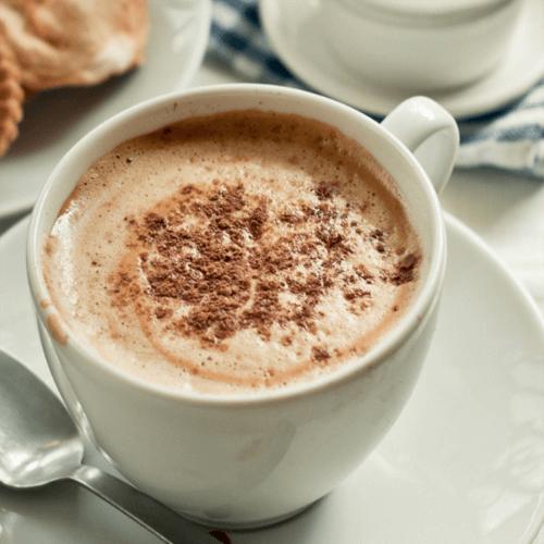 奶茶加盟店费用是多少钱