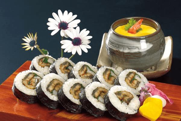 吉哆啦回转寿司加盟利润分析