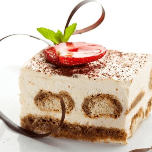 面包蛋糕品牌排行榜