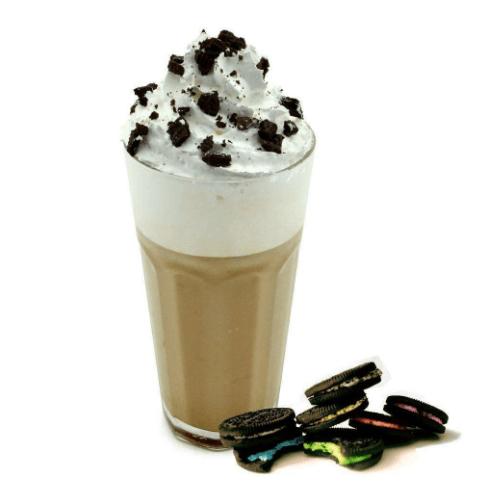 奶茶加盟店10大品牌有哪些