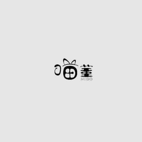 喵董欢辣啵啵鱼