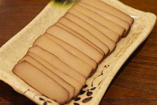 小菌肝砂锅串串香加盟优势