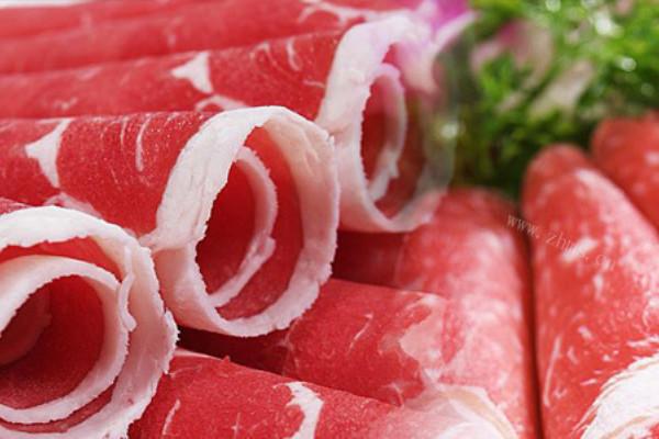 最牛喜事潮汕鲜牛肉火锅加盟条件