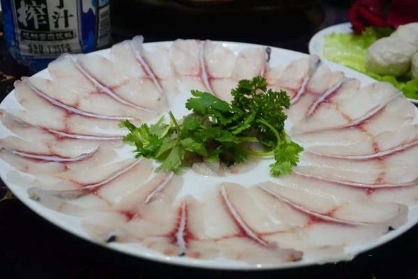 丑先生酸菜鱼品牌介绍