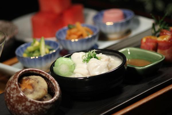 日本料理成本和利润率