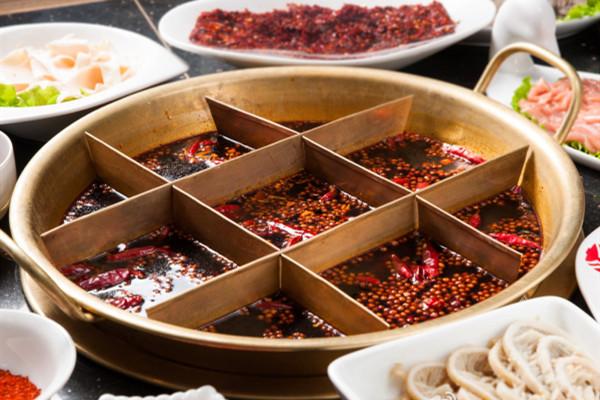 享烤享涮火锅加盟条件