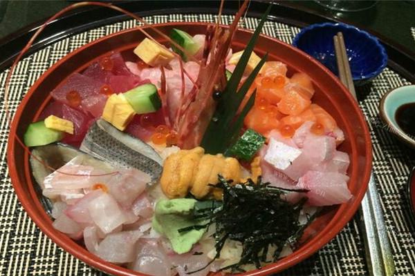 炙美味火锅加盟支持