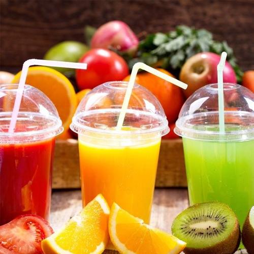 鲜榨果汁加盟十大品牌怎么样