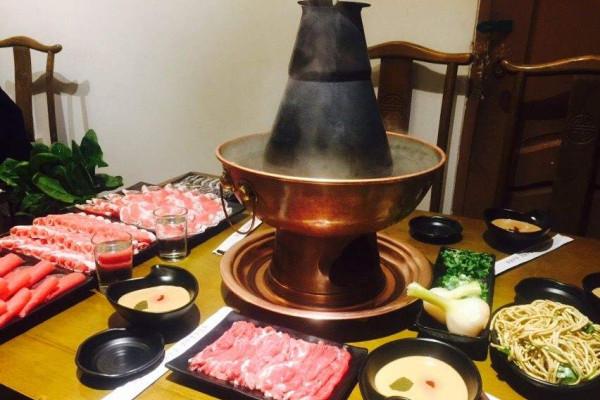 涮天下老北京涮肉火锅加盟条件