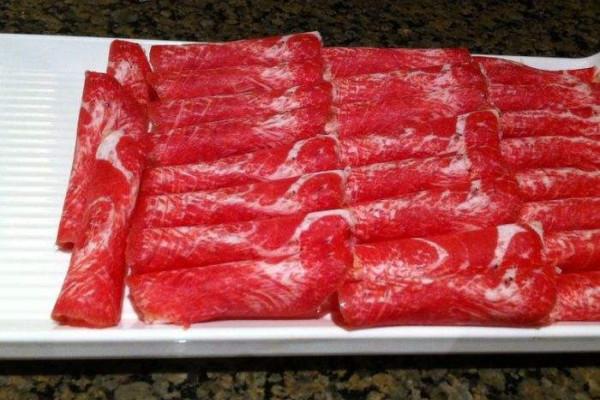 粤潮牛肉火锅店加盟条件