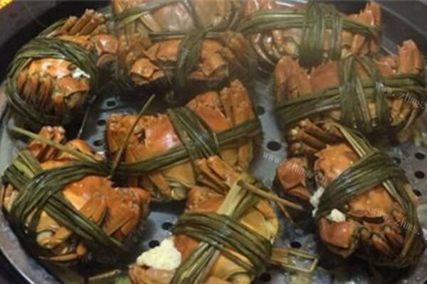 蒸汽海鲜火锅加盟条件