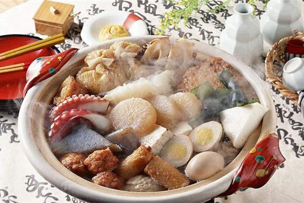 炙美味火锅加盟条件