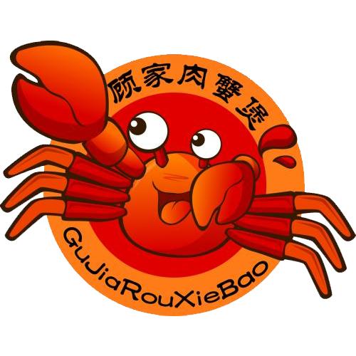 顾家肉蟹煲