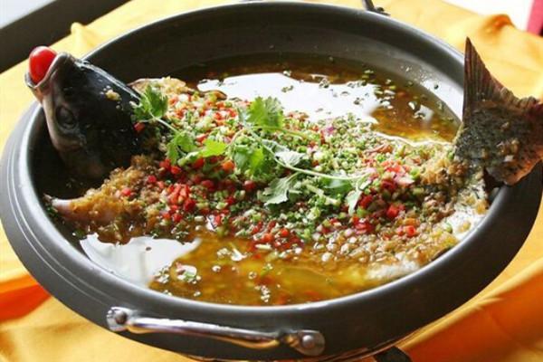 吃鲜品辣火锅加盟条件